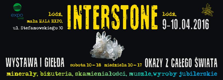 Interstone